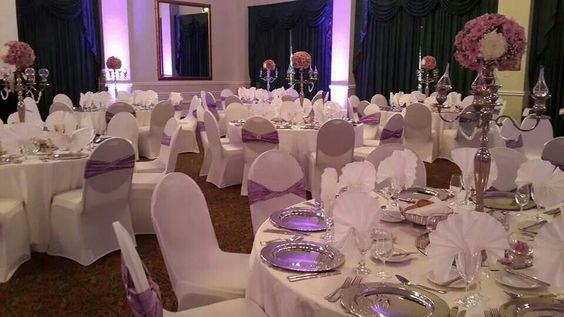 Wedding at Indaba Hotel. December 2014
