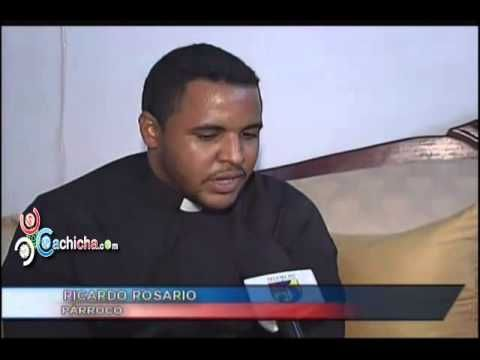 Asegura baja el crimen en la Ciudad de Santiago #Video - Cachicha.com
