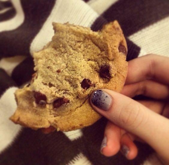 Gemma Styles' nails. So gorg!
