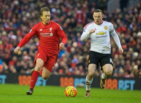 Defeat to Man United highlighted Liverpools need for proven quality signings