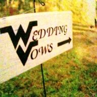 WVU ALL THE WAY!