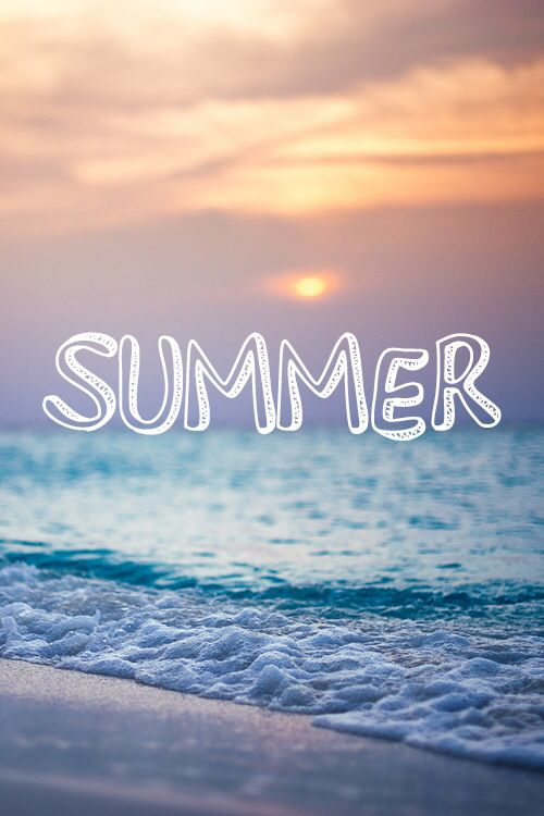 Summer Pictures Photos And Images For Facebook Tumblr Pinterest And Twitter Summer Quotes Summertime Cute Summer Wallpapers Summer Pictures
