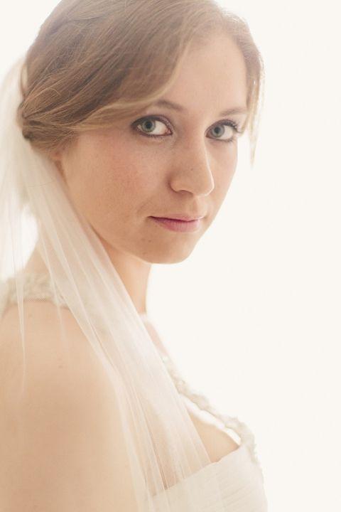 Kit de Beleza de Vera Garcia. #casamento #Portugal #noiva #maquilhagem