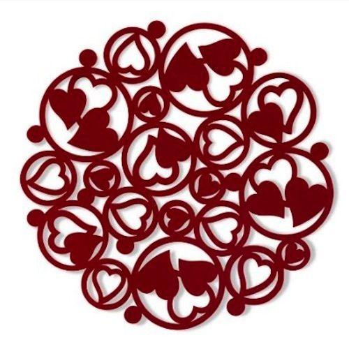 valentine cutting activities