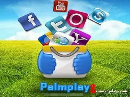Palmplay Apk For Android All Mix Tools In 2020