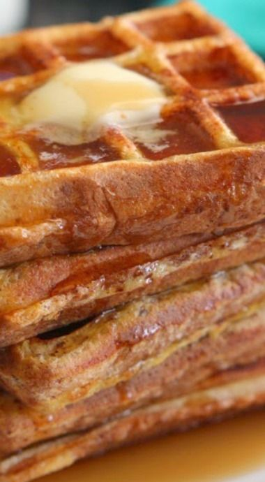 ... and more french toast waffles french toast toast waffles french breads