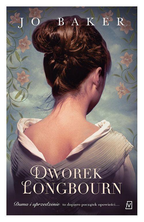 Dworek Longbourn Book Club Movie Posters Cool Books