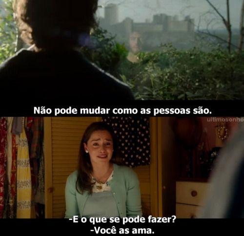 Um Amor Para Recordar Frases Pinterest Um Amor Amor E Filme