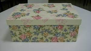 Resultado de imagem para artesanato tecido