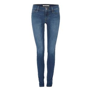 levis flawless jeans