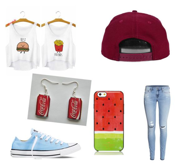 """Bored"" by vanessa-de-leon-rodriguez ❤ liked on Polyvore"