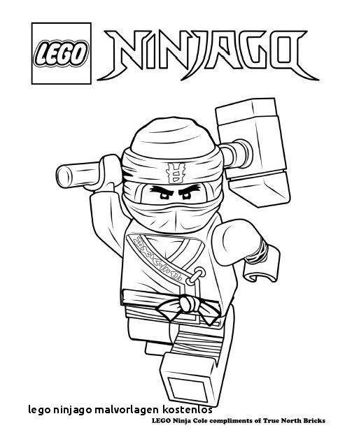 Die 50 Ausmalbilder Kostenlos Ninjago Ideen Kostenlose Ninjago Ausmalbilder Malvorlagen Ninjago Malvorlage