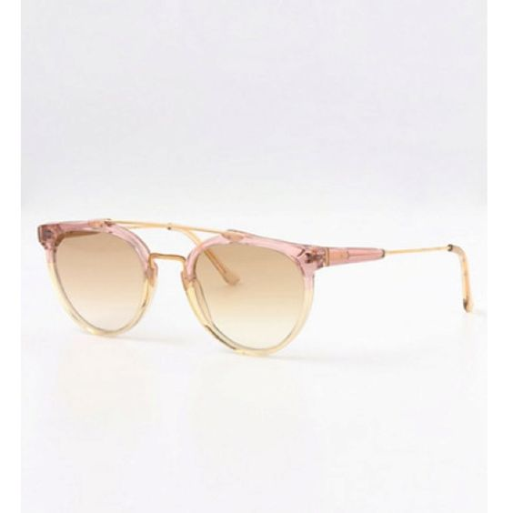 Anthropologie sunnies that I have got to get!