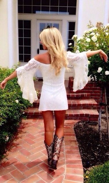 So cute! Love this outfit! IN LOVE