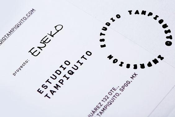 https://www.behance.net/gallery/26342709/ESTUDIO-TAMPIQUITO