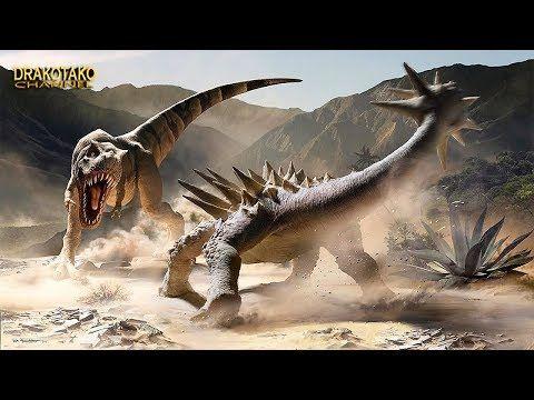 Pin En Fondo De Pantalla Movil La serie se desarrolla en la prehistoria, donde los dinosaurios viven en sociedad algo parecida a la humana, tienen familias y tecnología. pin en fondo de pantalla movil