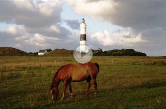 Sylt mal anders: Die Luxus-Insel muss nicht immer teuer sein! Reise-Report bei HOTELIER TV: www.hoteliertv.net/reise-touristik
