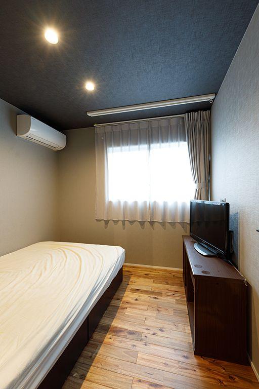 ボード Regard寝室特集 のピン