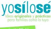 logo yosílosé