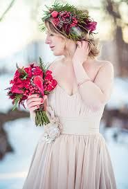 Resultado de imagen para vintage floral crown