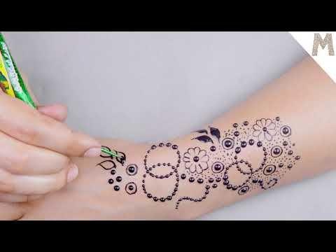 Full Hand Mehndi Design 2019 For Eid Mehndidesign Mehndi Mehenditra Full Hand Mehndi Designs Full Hand Mehndi Mehndi Designs For Hands