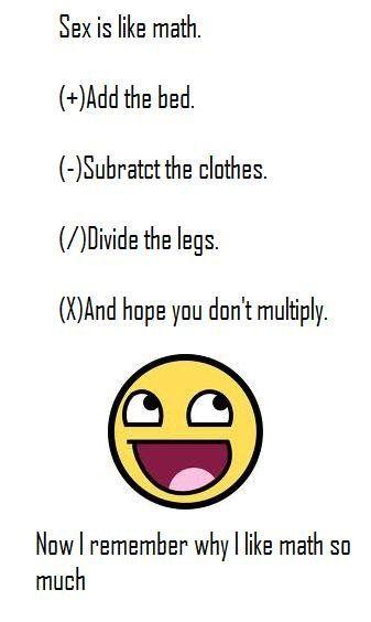 math-bed-joke.jpg