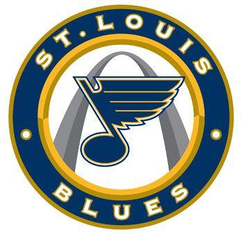 avs new third jersey - Hockey Forum - Hockey Fan Forums - NHL Boards