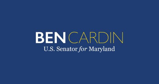 Cardin Seeks To Expand Medicare To Include Dental Benefits Via