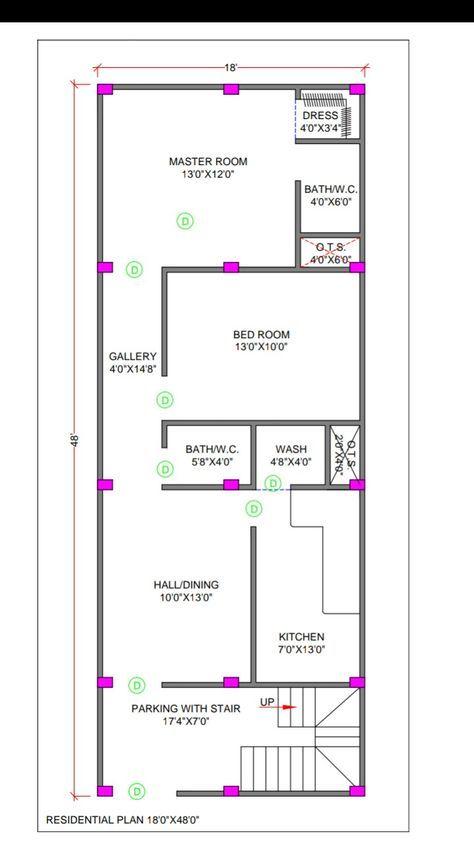 47 Trendy House Decor Victorian Doors House Map 2bhk House Plan Budget House Plans