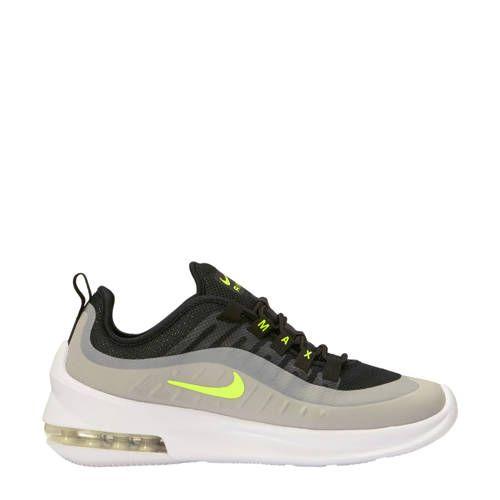 Nike Air Max Axis sneakers | Sneakers nike, Nike sneakers ...