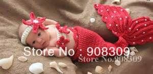 Crocheted For Baby Girls - Yahoo Image Search Results