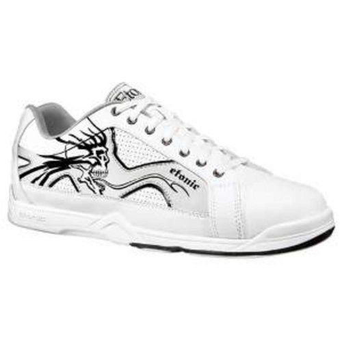 Etonic Men's Basic Forked Tongue. Buy New: $39.99 Deal by ...