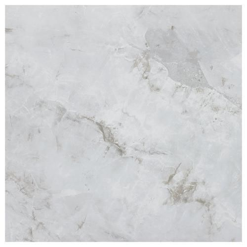 Crystal Gris Polished Porcelain Tile Polished Porcelain Tiles