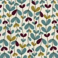 leaves  - great!: Prints Patterns, Color Combos, Leaf Patterns, Leaves Patterns, Patterns Prints, Wallpaper Patterns