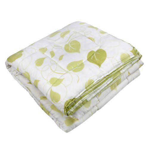 Zitrone Grün Blätter Quilt Handgemachte König Baumwolle Weiß Voile 254 cm x 233 cm ShalinIndia http://www.amazon.de/dp/B00G91R9JO/ref=cm_sw_r_pi_dp_FRj5tb06MVRFW