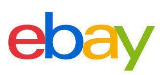 Buono sconto del 15% su Ebay