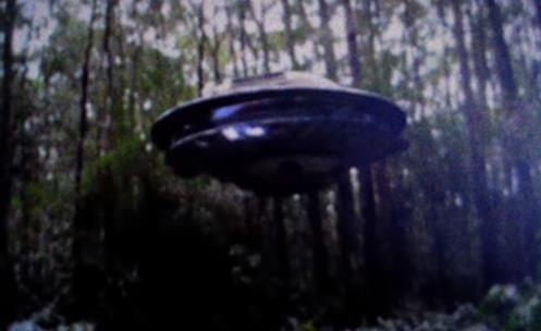 EXTRATERRESTRE ONLINE: Colorado - Foi Levado a Bordo de um Disco Voador! Divulgou Imagens do UFO! VÍDEO