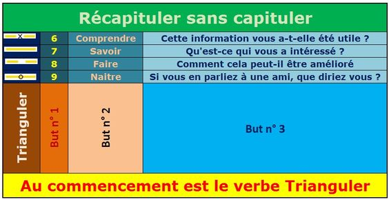 Simple Suite Révolutionnaire E3bb9b23be588115b8c46d145fa2e6da