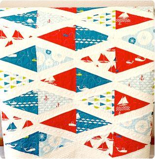 Tela moderno edredón, tela de Importación japonesa, Tela Retro, Contemporánea tela del algodón del: Diseñador
