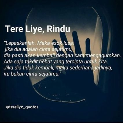 Pin Di Quotes Indonesia