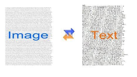 Cách chuyển hình ảnh thành văn bản bằng Google Drive