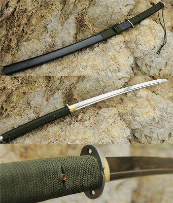 Ebay Sponsored Tactical Sword Outdoor Survival Katana 1095 Steel Functional Strong Blade R1109 Tactical Swords Outdoor Survival Sword