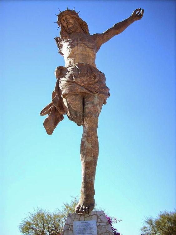 Estatuas públicas de tijuana - Buscar con Google