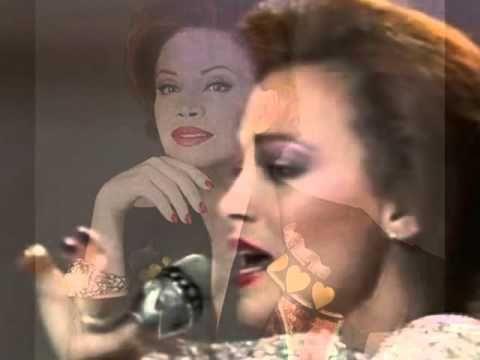 Paloma San Basilio 20 Grandes éxitos Sus Mejores Canciones Youtube Mejores Canciones Canciones Basilio