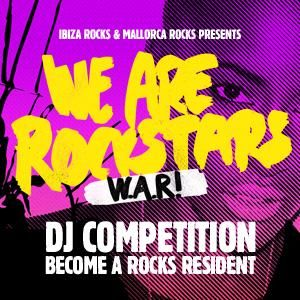 http://www.mixcloud.com/johnkelly/ibiza-rocks-dj-competition/