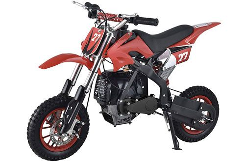 Top 10 Best Electric Dirt Bikes For Kids Adults Reviews In 2020