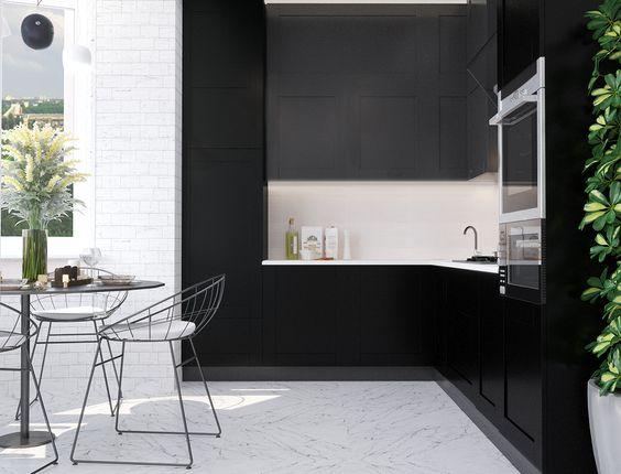 scavolini küchen Scavolini italienischer Design Küchen - wohnzimmer italienisches design