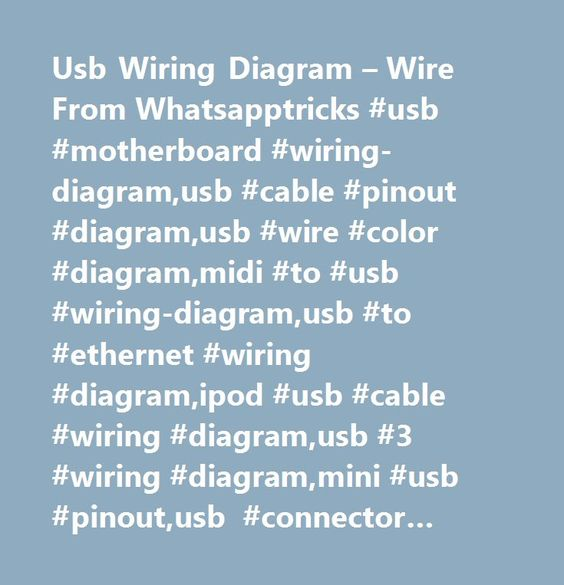 Funky ipod usb cable wiring diagram adornment wiring ideas for new charity school of nursing delgado community college online cheapraybanclubmaster Image collections