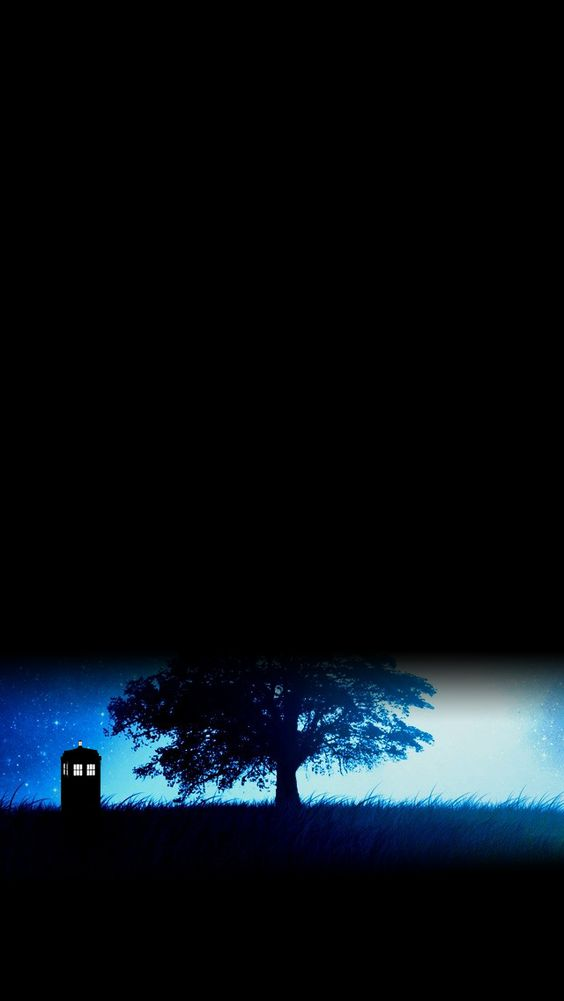 Phone backgrounds, Dr who and Backgrounds on Pinterest