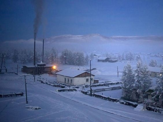 coldest village oymyakon russia amos chaple 1